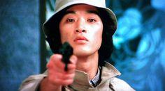 I Movie, Movie Stars, Japanese Legends, Shooting Guns, Tough Guy, Music Tv, Walk On, A Good Man, My Hero