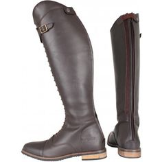 HORKA - RIDING BOOT LINSEY