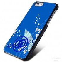 Flower blue logo chanel iPhone Cases Case  #Phone #Mobile #Smartphone #Android #Apple #iPhone #iPhone4 #iPhone4s #iPhone5 #iPhone5s #iphone5c #iPhone6 #iphone6s #iphone6splus #iPhone7 #iPhone7s #iPhone7plus #Gadget #Techno #Fashion #Brand #Branded #logo #Case #Cover #Hardcover #Man #Woman #Girl #Boy #Top #New #Best #Bestseller #Print #On #Accesories #Cellphone #Custom #Customcase #Gift #Phonecase #Protector #Cases #Flower #Blue #Chanel