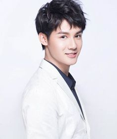 Zheng Ye Cheng Asian Actors, Korean Actors, Korean Tv Shows, Chinese Movies, Drama Film, Beautiful Love, Actor Model, China, Male Models