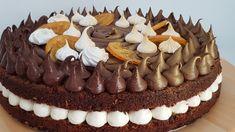 How To Make Cake, Birthday Cake, Cakes, Desserts, Food, Tailgate Desserts, Birthday Cakes, Deserts, Food Cakes
