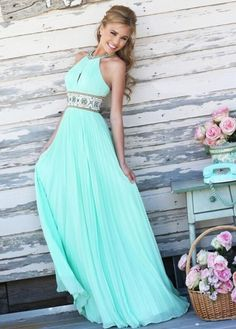 Find More Dresses Information about Uneven new summer Bohemian long dresses party style blue sky maxi 2015 sexy womens Hollow Out dress printed plus size flower,High Quality Dresses from Beauty fanshion on Aliexpress.com