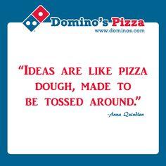 #PizzaDelivery #Houston TX