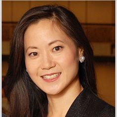 Angela Chao is a well-known and respected leader in the international shipping and transportation industry. Currently serving as Deputy Chairman of the Foremost Group, she has worked in various areas within the Company, starting as Assistant Vice President and then Senior Vice President, implementing and promoting corporate safety protocals in compliance with numerous international governmental and nongovernmental regulations.