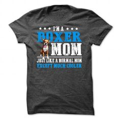 761cd0264 16 Best Political T-shirts images | Amazon, Awesome t shirts ...