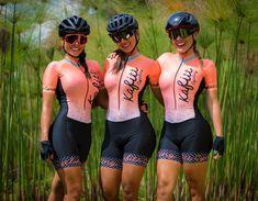 #encuentrokafitt #velogirl #girl #bikegirls #cycling #cyclinglife #bicycle #girlonbike #womanonbike
