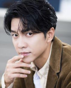 Korean Male Actors, Korean Celebrities, Asian Actors, The King 2 Hearts, Asian Love, Lee Seung Gi, Lee Sung, Kpop Guys, Kdrama Actors