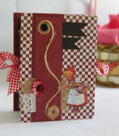 Album Carnaval Gift Wrapping, Album, Gifts, Carnival, Invitation Cards, Invitations, Paper Envelopes, Photos, Manualidades