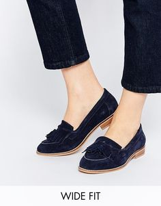 8cb2b84e4255 22 Legitimately Cute Shoes For Ladies With Wide Feet