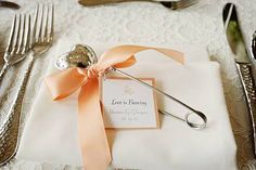 Resultado de imagem para decoração bodas de maternidade