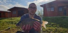 Poseidon Fishing Resort added a new photo. Fishing, Photos, Hungary, Pisces, Pictures, Photographs, Peaches