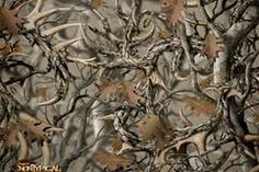 camo - Bing Images. Tattoo  ideas This could be my next tattoo. beautiful half sleeve on my forearm