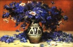 Medicinal Plants and Native American Herbal Medicine in Ohio Impressionist Artists, Art Database, Medicinal Plants, Natural Cures, Herbal Medicine, Botanical Prints, Art World, Art History, Flower Art