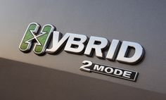 Car Logos, Logo Google, Google Search, Automotive Logo