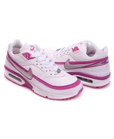 c70cc75ce74 Order Nike Air Max Classic BW Womens Shoes Store5192