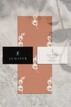collateral suite for a holistic spa offers a calming, clean and nurturing vibe. Timeless business cards paired back to a calming pattern. Collateral Design, Brand Identity Design, Stationery Design, Branding Design, Spa Business Cards, Letterpress Business Cards, Business Card Design, Hotel Branding, Packaging