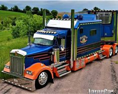 Trucks Trucks for sale your Kenworth Truck with me my email list Jay Trevorrow Show Trucks, Big Rig Trucks, Old Trucks, Kenworth Trucks For Sale, Peterbilt Trucks, Rv Truck, Pickup Trucks, Dually Trucks, Custom Big Rigs