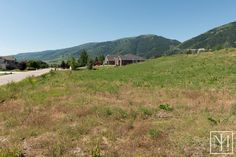 Bailey Acres Lot For Sale. 801.745.8400.