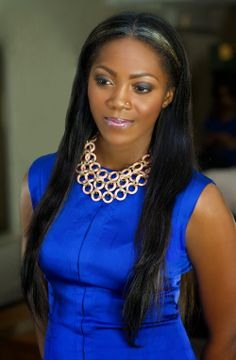 Welcome to  DCENTLINKTLD BIOG: Happy Birthday Tiwa Savage , Feb 5Th1