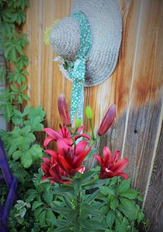 Lilly magic. Country garden. 2014, MPB. Garden Photos, Wind Chimes, Country, Outdoor Decor, Flowers, Home Decor, Decoration Home, Rural Area, Room Decor
