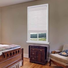 JCPenney Home Woven Bamboo Custom Cordless Light-Filtering Roman Shade - JCPenney Cordless Roman Shades, Richmond Homes, Bamboo Weaving, Custom Blinds, Home Safes, Room Darkening, Home Organization, Window Treatments, Sweet Home