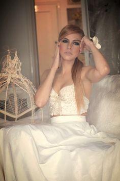 Wedding Planner, Thats Not My, Strapless Dress, Dresses, Fashion, Wedding Planer, Strapless Gown, Vestidos, Moda