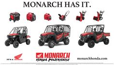 New 2016 Honda FOURTRAX RANCHER 4X4 AUTO DCT - CAM ATVs For Sale in Utah. 2016 HONDA FOURTRAX RANCHER 4X4 AUTO DCT - CAM, 'Automatic DCT: The Rancher's Honda Automatic DCT transmission offers strong internals, fast shifts, excellent control, true compression-braking capability in steep terrain, and an automatic program that upshifts and downshifts while you concentrate on riding. It's one of the best available choices you can make.'