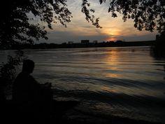 Mississippi River   Memphis TN