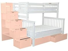 99+ Canwood Overland Bunk Bed - Interior Design Bedroom Color Schemes Check more at http://imagepoop.com/canwood-overland-bunk-bed/ #BedroomInteriorDesign