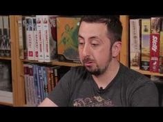 Keith Donaldson   Game Designer