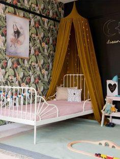 Chambres d'enfants : notre TOP 45 des plus réussies !