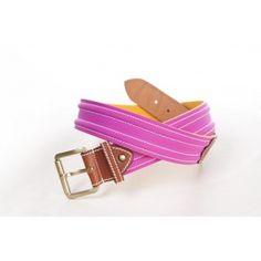 Cinturones taurinos de tela de capote - Tauroentrada.com