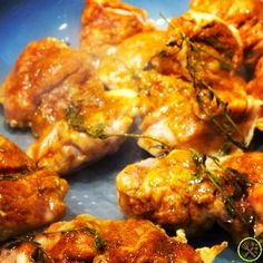 #Paleo Sous-vide Chicken legs. #paleofoodie #glutenfree #grainfree #dairyfree #sugarfree #whole30 #wholefood #healthy #instahealth #fresh #cleaneating #realfood #proteinandveggies #paleodiet #cavemandiet #primal #lowcarb #yummy #proteins #fitfam #fit #fitness #foodblogger #foodblog #foodpic #foodphotography #foodporn #fitlondoners #malibuselfies via http://ift.tt/1n6rTpz by paleofoodangel