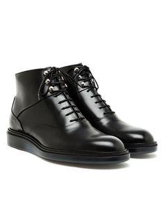 Dior Homme Dior Shoes, Men s Fashion, Fashion Boots, Derby Shoes, Men S 924429a70486