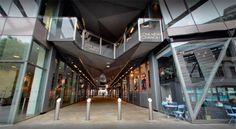 entrada-saint-paul-change-shopping