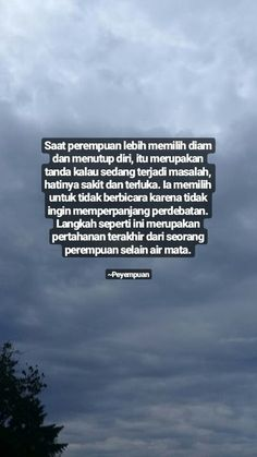 Quotes Rindu, Story Quotes, Text Quotes, Mood Quotes, People Quotes, Life Quotes, Qoutes, Cinta Quotes, Wattpad Quotes