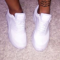 8 Best sneakers images | Nike shoes, Nike free shoes, Shoes