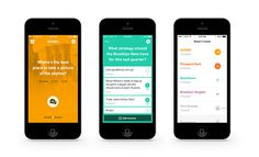Want To Know More About Your Neighborhood? Ask This App | Co.Exist | ideas + impact