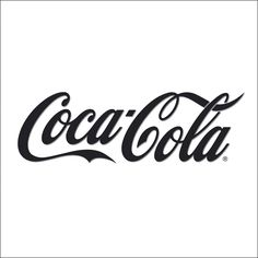 coca cola vector bottle - Google Search
