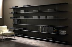 ZUMM - designer Shelves from Sellex ✓ all information ✓ high-resolution images ✓ CADs ✓ catalogues ✓ contact information ✓ find your nearest..