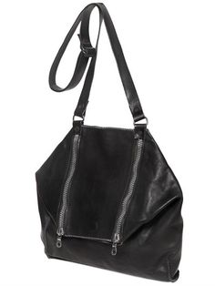 Anne Klein New Recruits Small Dome Satchel, Lagoon Leather Bags, Leather Crossbody, Crossbody Bag, Luxury Shop, Natural Leather, Anne Klein, Wearable Art, Minimal, Satchel