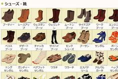 キャプチャ Fashion Articles, Pictures To Draw, Drawing Reference, Costume Design, Character Design, Anime, Womens Fashion, Clothes, Shoes