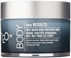 H2O Plus Sea Results Anti-Aging Moisture Body Whip, 6.7 Ounce * You can find out more details at the link of the image.