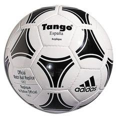 More than just a ball Soccer Boots, Football Boots, Football Jerseys, Tango, World Cup Logo, Team Mascots, School Football, Beach Ball, Kids Boxing