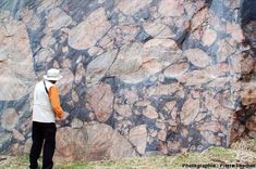 Earth Science, Rocks And Minerals, Natural World, Rock Art, The Locals, Google Images, South Africa, Past, Landscape