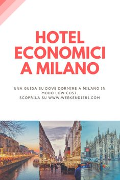 Stai per fare un viaggio nel capoluogo lombardo e hai bisogno di trovare qualche hotel a Milano in centro? Ho quello che fa per te! Hotel vicino alla stazione centrale, vicino ai Navigli e alla zona Sempione. #hotelmilano #milanohotel #hotel #milano #navigli #milanocentro #stazionemilano