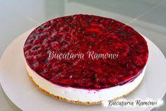 Best Pastry Recipe, Pastry Recipes, Cheesecakes, Biscotti, Tiramisu, Ethnic Recipes, Desserts, Food, Pie