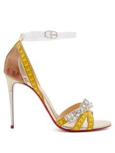 13d4616a57ffb4 Women s Designer Shoes