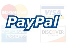 PayPal, an online payment company have worked to make their presence in mobile payment as well that's why in previous months they had launched many apps for iPhone and Android.