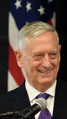 General James Mattis, Jim Mattis, Military Humor, Hot Guys, Hot Men, God Bless America, Marines, Hopelessly Devoted, Bring It On